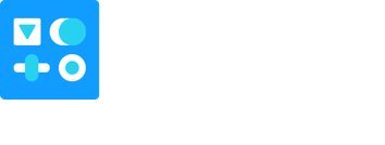 Dash By Plotly